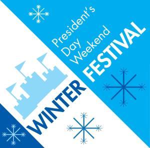 Winter2013Festival