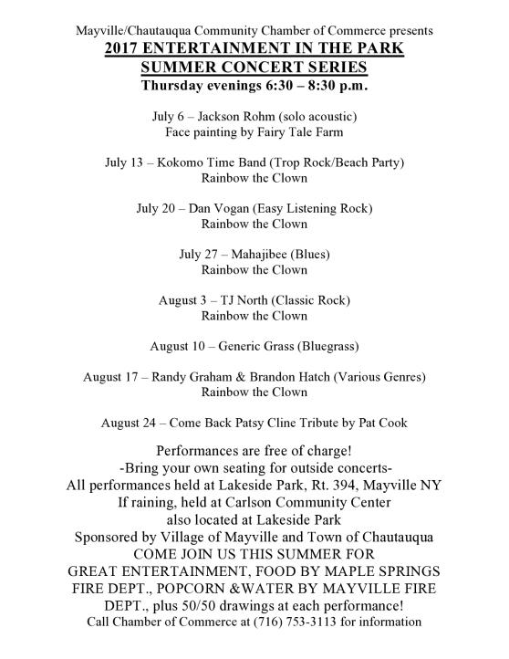 2017 Summer Concert Poster JPG-page0001