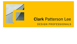 Clark Patterson Lee - Design Professionals