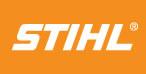 desktop-page-stihl-logo