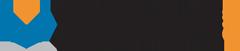 digitell-logo