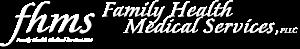 fhms-logo