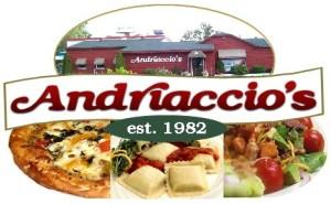 Logo restaurant 2014
