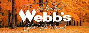 webbscapts