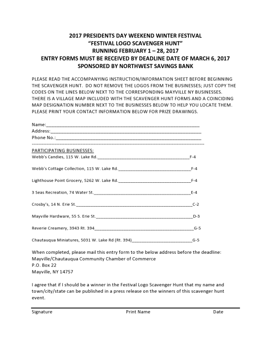 2017-winter-festival-scavenger-hunt-entry-form-page0001